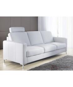 Sofa BASIC 3F
