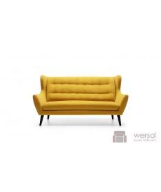 Sofa HENRY 3