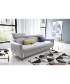 Sofa HUGO 3F