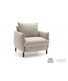 Fotel NESTO 2