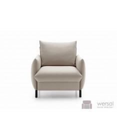 Fotel NESTO 1