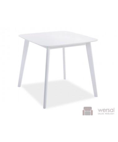 Stół SIGMA
