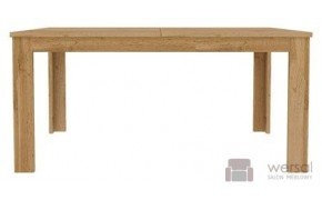 Stół TAHOE 21