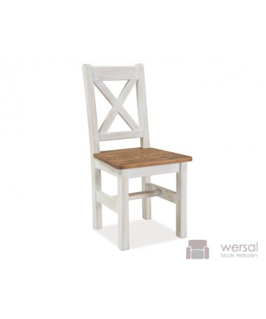 Krzesło POPRAD