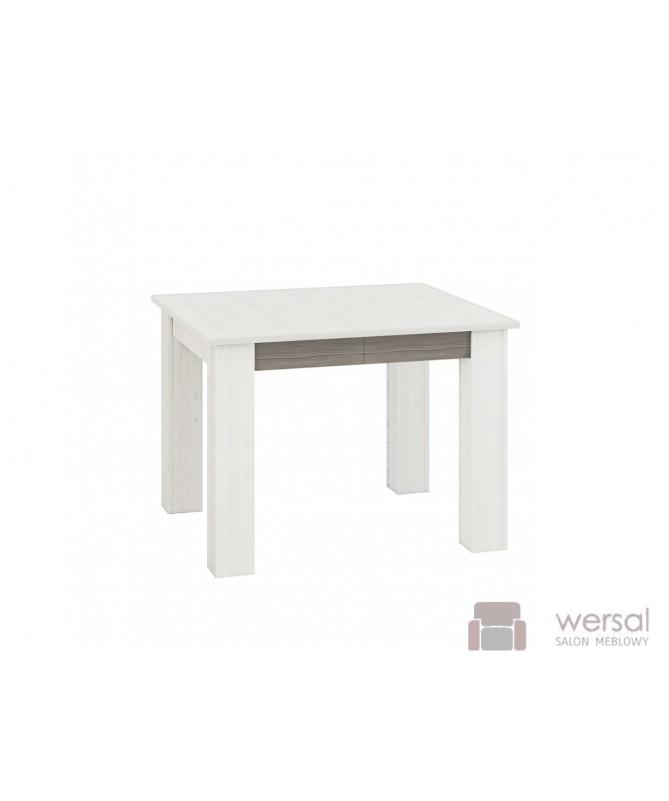 Stół BLANCO 3301