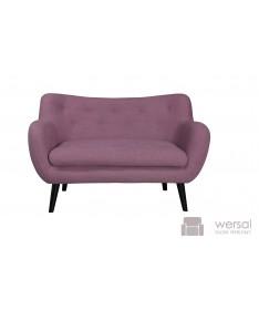 Sofa GEORGE 2
