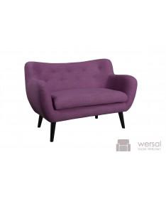 Sofa GEORGE 2 2