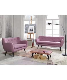 Sofa GEORGE 2 3