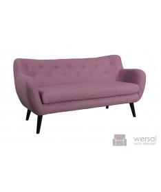 Sofa GEORGE 3