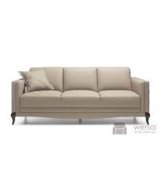 Sofa LAVIANO 3F