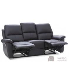 Sofa TWINS 3RF man
