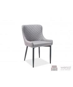 Krzesło COLIN B