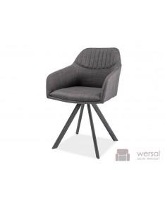 Krzesło MILTON II