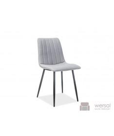 Krzesło ALAN