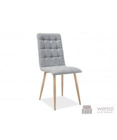 Krzesło OTTO 2
