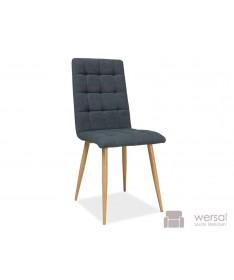 Krzesło OTTO 3