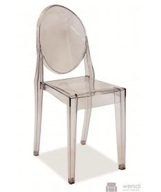 Krzesło MARTIN