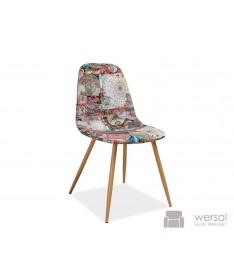 Krzesło CITI