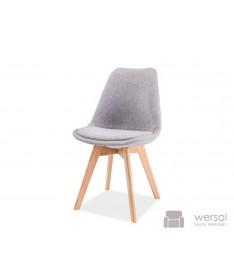 Krzesło DIOR buk 2