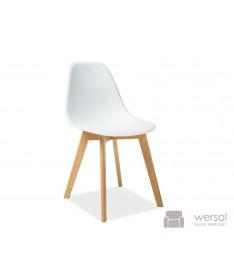 Krzesło MORIS