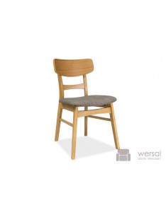 Krzesło CD-61