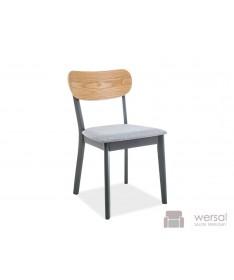 Krzesło VITRO
