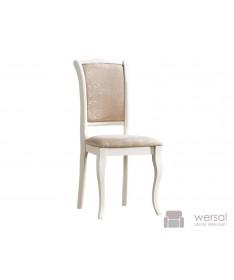 Krzesło OP-SC 2