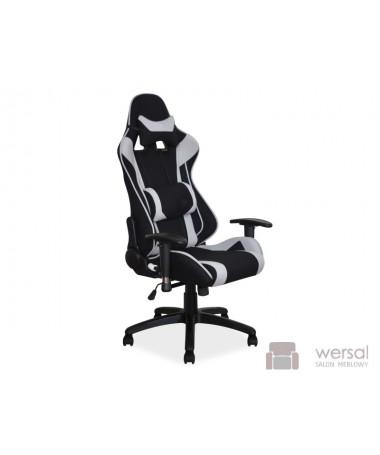 Fotel obrotowy VIPER