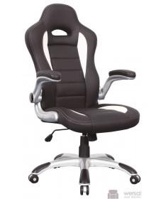 Fotel obrotowy Q-024 1