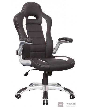 Fotel obrotowy Q-024