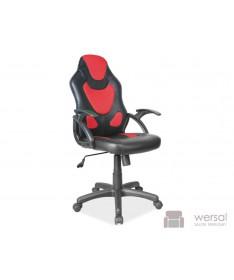 Fotel obrotowy Q-100