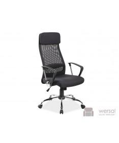 Fotel obrotowy Q-345