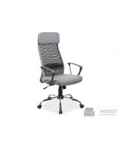 Fotel obrotowy Q-345 2