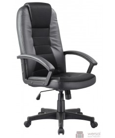 Fotel obrotowy Q-019