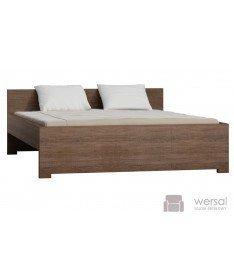 Łóżko 160 VEGAS 19