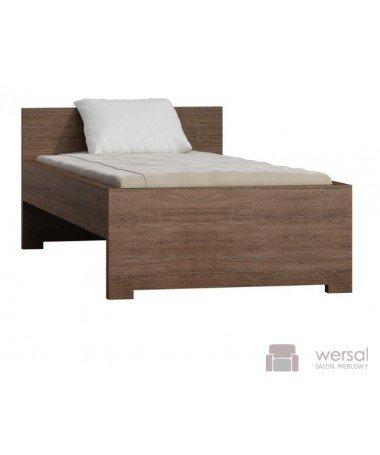 Łóżko 90 VEGAS 20