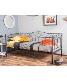 Łóżka BIRMA