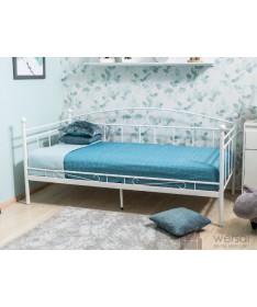 Łóżko ANKARA