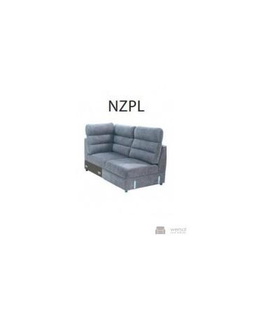 Moduł METRO NZPL