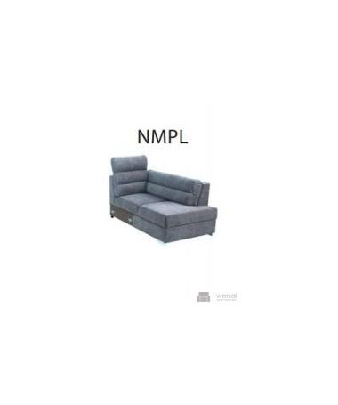 Moduł METRO NMPL
