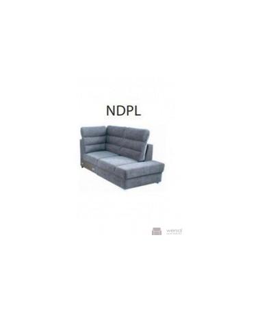Moduł METRO NDPL