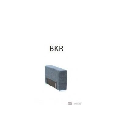 Moduł METRO BKR