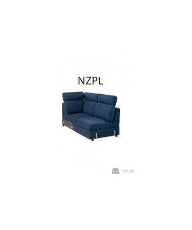 Moduł PLATO NZPL