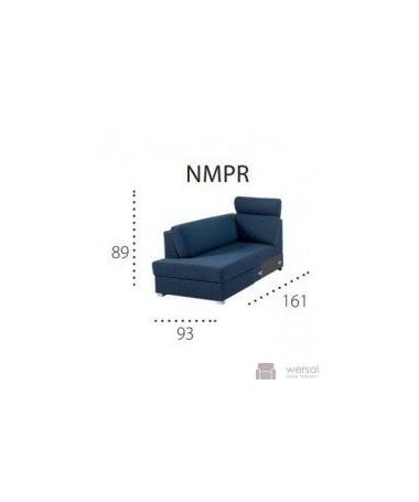 Moduł PLATO NMPR