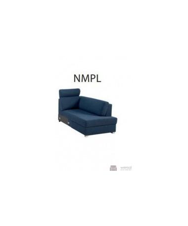 Moduł PLATO NMPL