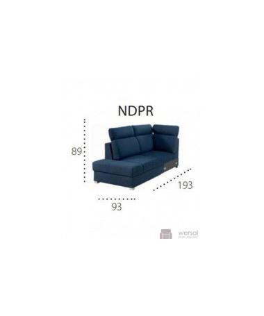 Moduł PLATO NDPR