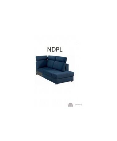 Moduł PLATO NDPL