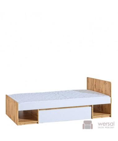 Łóżko ARCA 09