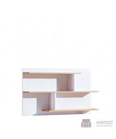 Półka LORENTO 08 3