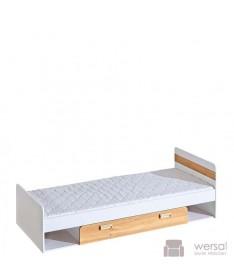 Łóżko LORENTO 13 3